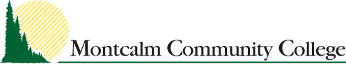 Montcalm Community College